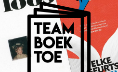 Team-Boek-Toe
