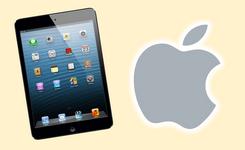 E-boeken op je iPad of iPhone lezen