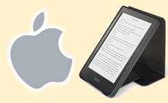 E-boeken op je e-reader zetten via je mac computer