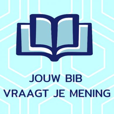 Bib21 Enquête